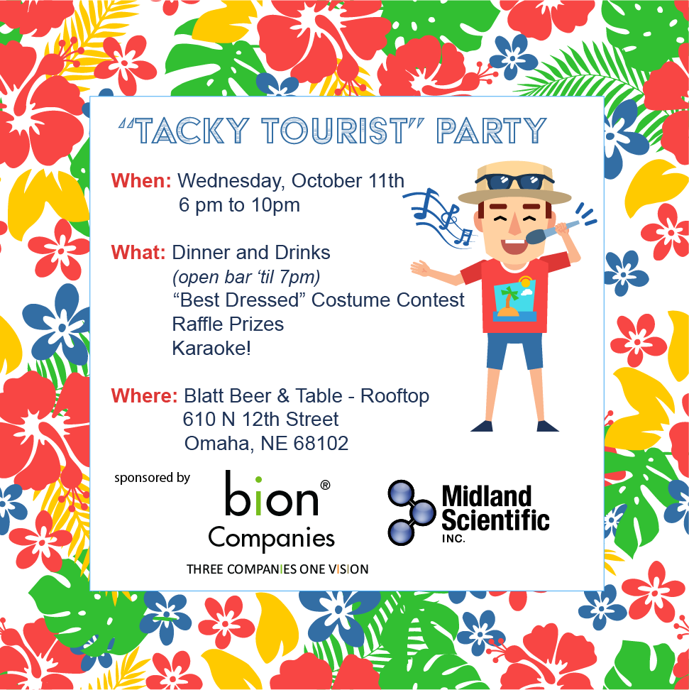 tacky-tourist-invite