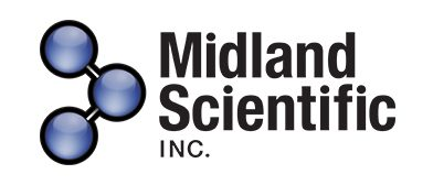 Midland Scientific