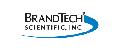 BrandTech Scientific, Inc.