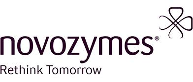 www.novozymes.com