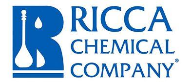 Ricca Chemical Company