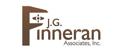 J. G. Finneran Associates