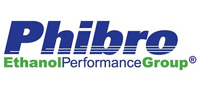 Phibro Ethanol Performance Group