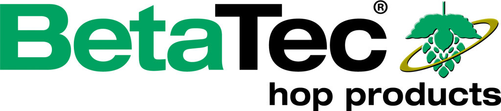 BetaTec_Logo