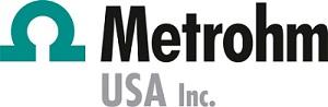 Metrohm_USA_Inc_3c_Web-Color-450px