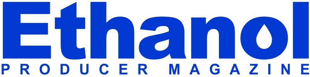 www.ethanolproducer.com