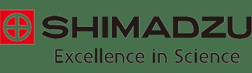 www.shimadzu.com