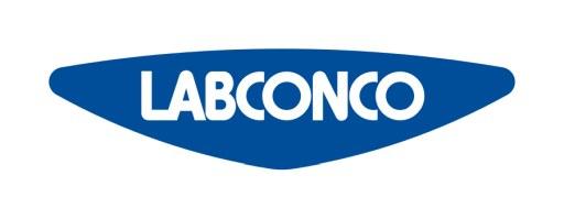 www.labconco.com