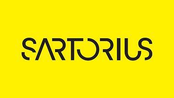 www.sartorius.com