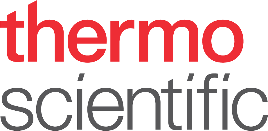 www.thermofisher.com